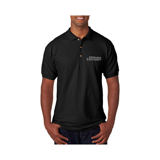 98ed039d Custom Polo Shirts + Your Promotional Logo - MARCO Promos