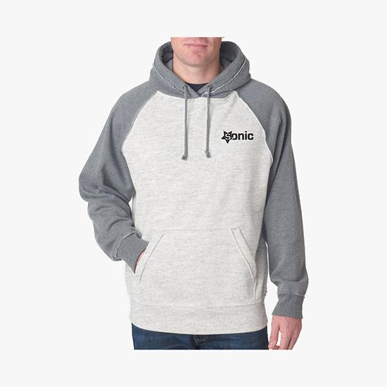 5086d04f Promotional Hoodies & Hooded Sweatshirts w/Your Custom Imprint-MARCO ...