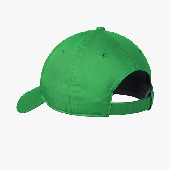 Nike® Dri-FIT Swoosh Front Cap WE-1389 bf16c11e4d1d
