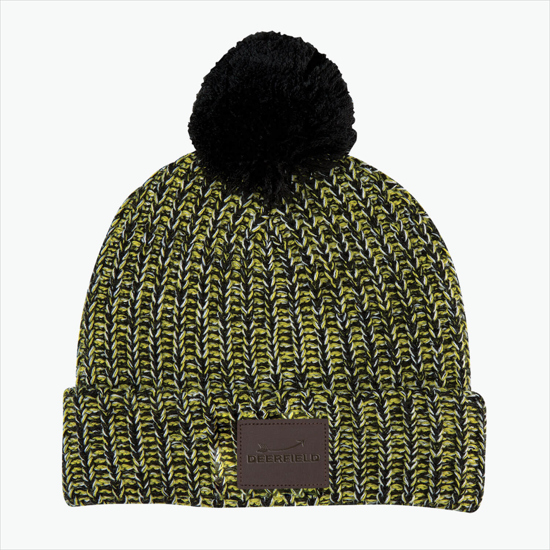 bfeac30ac7695f Customize Your Own Promotional Beanies & Winter Hats, Cheap-MARCO Promos