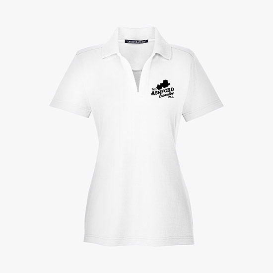 49ef2baa6 Custom Polo Shirts + Your Promotional Logo - MARCO Promos- Page 3