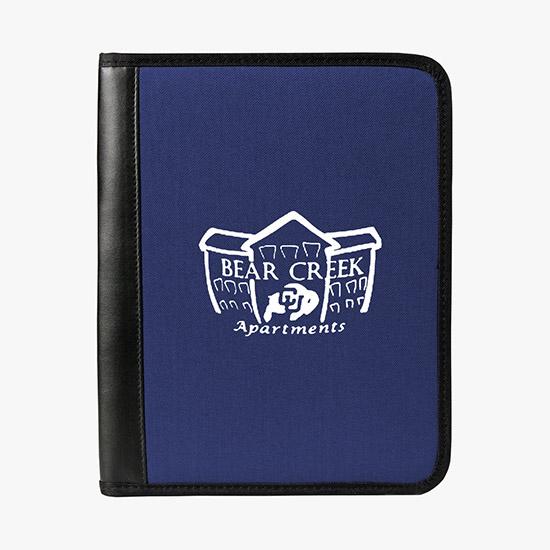 0eccaf4765e Personalized Office Gift Ideas   Custom Desk Accessories w Logo
