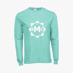 e7888274d4 Delta Pro Weight Cotton Long-Sleeve T-Shirt - Colors, WE-16013C ...