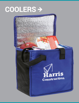 6260367c49 Promotional Products by MARCO: Promotional Item Giveaways & Gifts